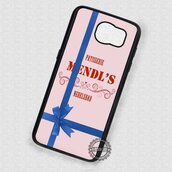 phone cover,movies,the grand budapest hotel,samsung galaxy s4,samsung galaxy cases,samsunggalaxys3,samsunggalaxys4,samsunggalaxys5,samsunggalaxys6,samsunggalaxys6edge,samsunggalaxys6edgeplus,samsunggalaxynote3,samsunggalaxynote5,samsunggalaxys7,samsunggalaxys7edge,samsunggalaxys7edgeplus