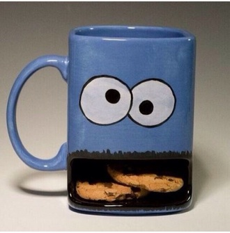 phone cover mug kitchen funny