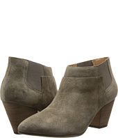 Belle By Sigerson Morrison Kyeran, Shoes, Women | Shipped Free at Zappos