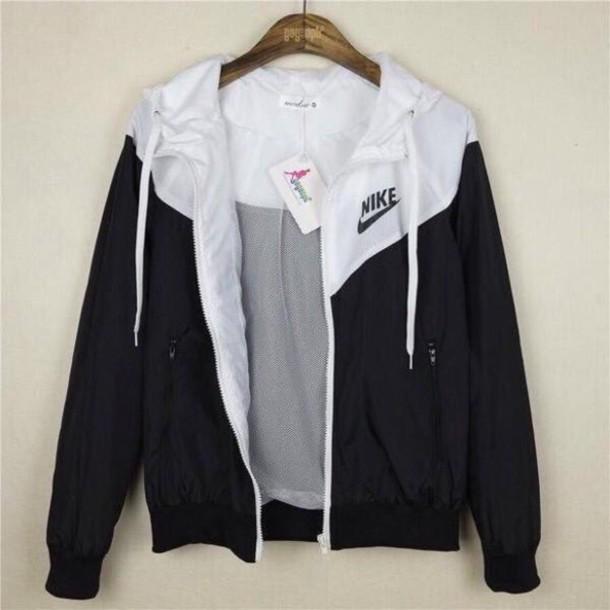 Nike Outfits tumblr | Fusselliese-Dagmar