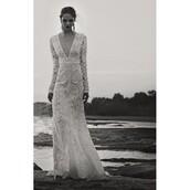 dress,long sleeves,elegant,trendsgal.com,spring