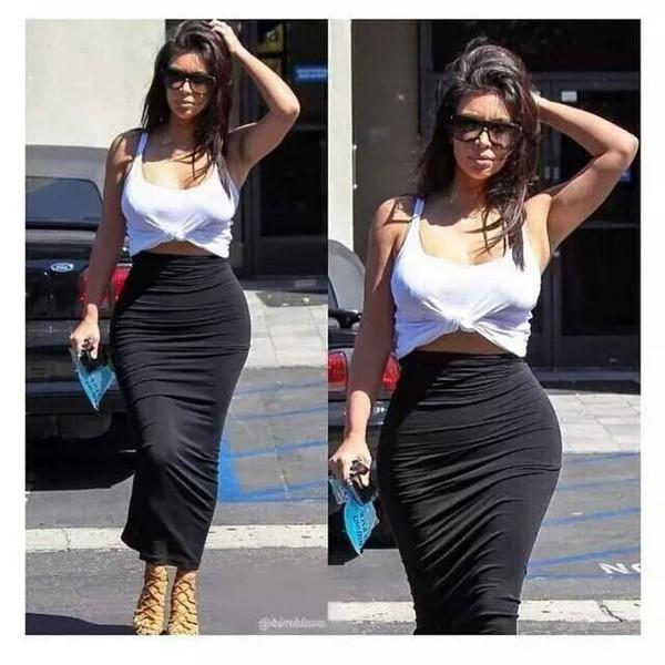 get 2 style dresses kardashian