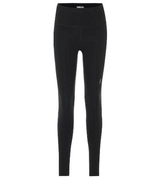 Lndr Limitless leggings in black