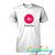 musically logo tshirt