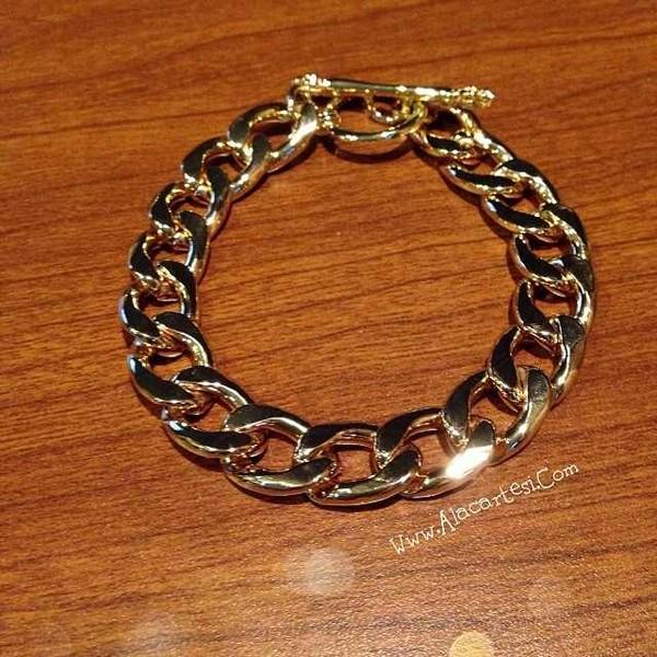 jewels bracelets gold chain jewelry
