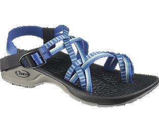 Mobile Site | Updraft X2 Sandal Women's - Stream - J104484 - Chaco