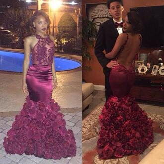 dress burgundy evening dresses african evening dresses arabic evening dresses aso ebi style evening dresses mermaid evening dresses backless evening dresses formal prom dresses 2016 evening dresses flowers skirt evening dresses abayas evening dresses dubai evening dresses plus size evening dresses formal party gowns
