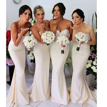 Aliexpress.com : Buy Fashion Designer A line Sweetheart Beaded Bodice Sweep Train Ruffle Organza Wedding Dresses 2013 With Beaded Sash from Reliable dresses casual suppliers on 27 Dress