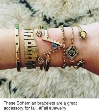 jewels bracelets jewelry jewelry bracelets bohemian bracelet bohemian gold jewelry gold bracelets