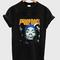 Snoop dog tshirt