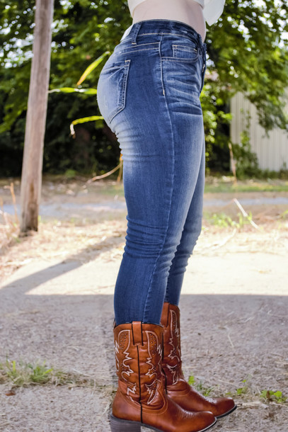 jeans faded tight fall outfits fall collection skinnies skinny jeans washed