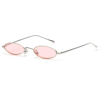 sunglasses girly pink oval round sunglasses vintage trendy sunnies accessory accessories tiny sunglasses small sunglasses oval sunglasses