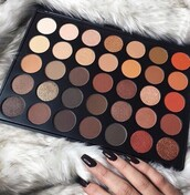 make-up,contour,beautiful,bronzer,highlight,nude