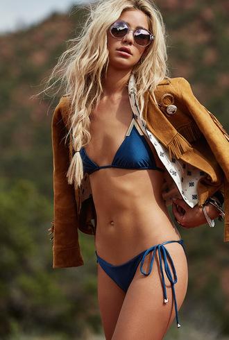 swimwear beach riot blue bikini blue and gold bikini triangle bikini string bikini string triangle bikini high waisted bikini high waisted cut out bikini bottoms cut out bikini cut out bikini bottoms beach riot swimwear