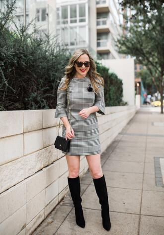 miami + dallas based lifestyle and fashion blog blogger dress shoes sunglasses