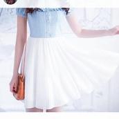 cute dress,denim,bottons,dress,lace,chiffon,summer