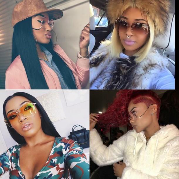 f8c8dfe186e sunglasses glasses fleek aaliyah jay