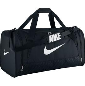 94e811acf5 Nike Brasilia 6 Large Duffle Bag