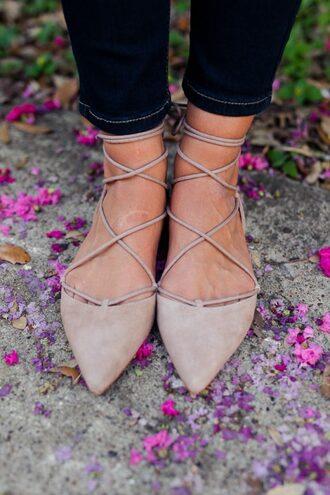 dallas wardrobe // fashion & lifestyle blog // dallas - fashion & lifestyle blog blogger top dress shirt sweater shoes