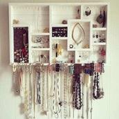 home accessory,box,jewelery,jewels,organizer,jewelry,white,jewellery stores
