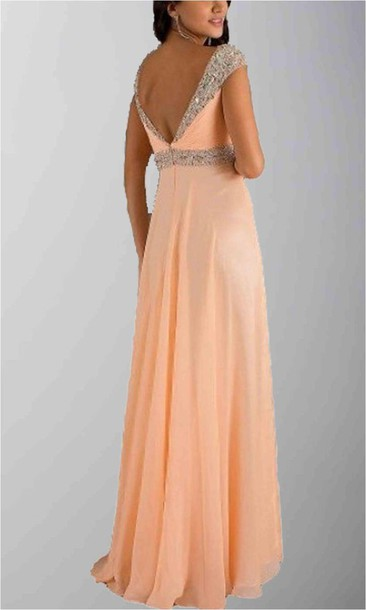 Download this Dress Cheap Prom... picture
