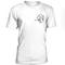 You heart t-shirt - teenamycs