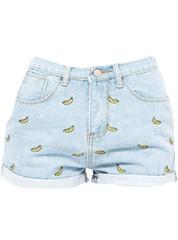 shorts – SarahAghili.com