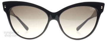 Dior Mohotani Lunettes-de-soleil : Mohotani Noir 29A HA : FR