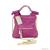 Foley   Corinna Tiny City Crossbody Bag / TheFashionMRKT