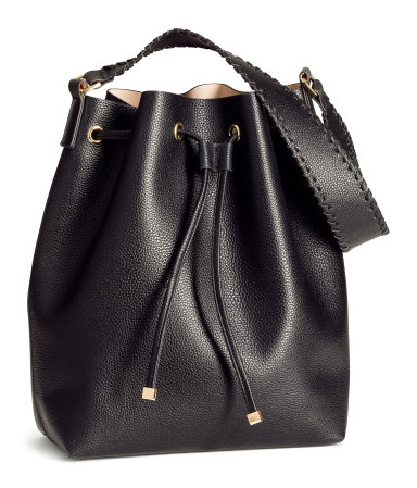 H&m bucket bag £19.99