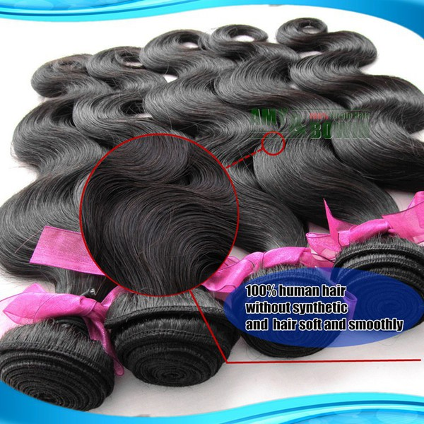 hair accessory queen hair virgin hair brazilian virgin hair human hair hair black