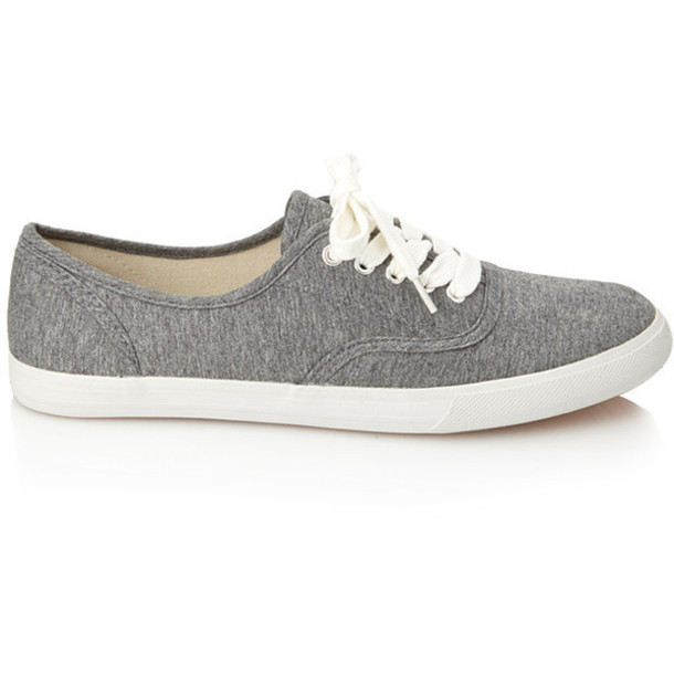 shoes gray shoes grey gray sneakers