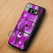 phone cover,podcast,welcome to night vale,starry night,samsung galaxy cases,samsung galaxy s8 cases,samsung galaxy s8 plus case,samsung galaxy s7 edge case,samsung galaxy s7 cases,samsung galaxy s6 edge plus case,samsung galaxy s6 edge case,samsung galaxy s6 case,samsung galaxy s5 case,samsung galaxy s4,samsung galaxy note case,samsung galaxy note 8,samsung galaxy note 8 case,samsung galaxy note 5,samsung galaxy note 5 case,samsung galaxy note 4,samsung galaxy note 3