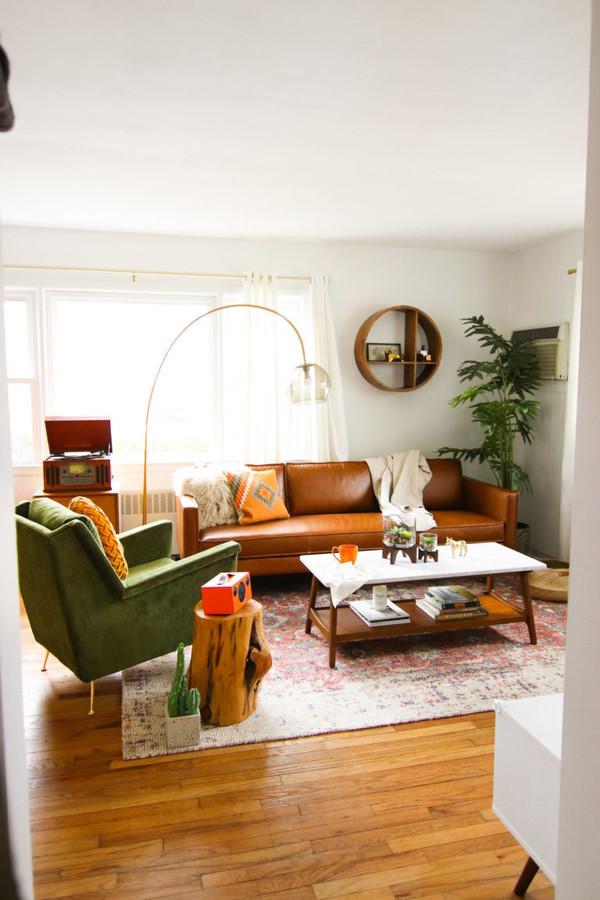 home accessory home decor home decor living room home decor sofa pillow