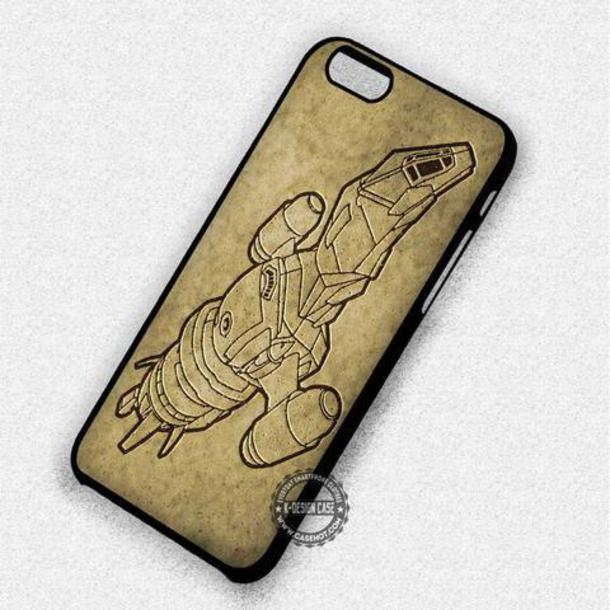 phone cover firefly sketch serenity movies movie star wars iphone cover iphone case iphone 4 case iphone 4s iphone 5 case iphone 5s iphone 5c iphone 6 plus iphone 7 case iphone 7 plus case