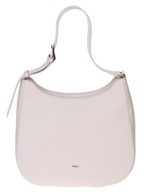 bag leather bag leather white