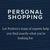 Celine Bags | Portero Luxury