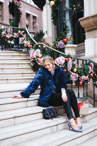 coat rachel devon faux fur faux fur coat winter coat winter outfits