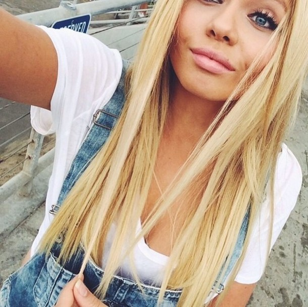 shirt alli simpson jeans white crop tops t-shirt overalls