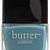 Blue Nail Polish – Long Live Colour!  : butter LONDON