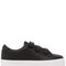 40mm plato perforated platform sneakers