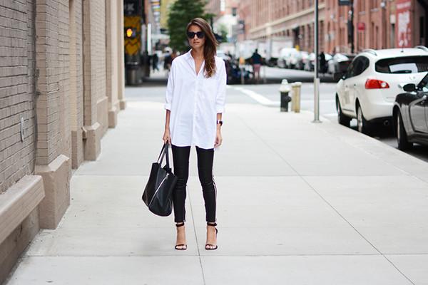 fashion vibe blogger sunglasses bag jewels
