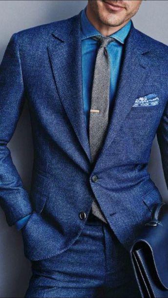 navy blue suit suit menswear mens suit classy navy prom menswear