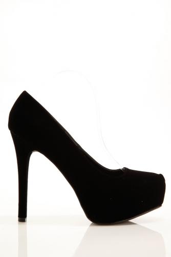 Almond Toe Hidden Platform Pumps @ Cicihot Heel Shoes online store sales:Stiletto Heel Shoes,High Heel Pumps,Womens High Heel Shoes,Prom Shoes,Summer Shoes,Spring Shoes,Spool Heel,Womens Dress Shoes,Prom Heels,Prom Pumps,High Heel Sandals