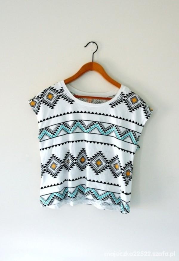 t-shirt clothes gloves earphones dress underwear hair accessory