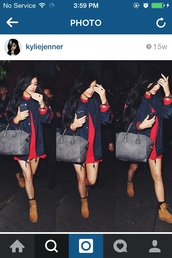 coat,kylie jenner,bag,shoes,jacket