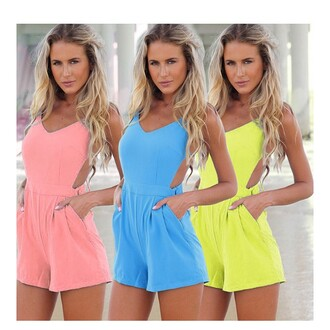 dress romper bodycon dress spring dress trendy fashion 2015 trends fashion