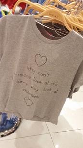 shirt,pjamas,pj shirt,forever 21,forever21 shirt