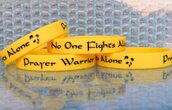 home accessory,yellow wristbands,custom wristbands,custom wristband,silicone wristbands,rubber wristbands