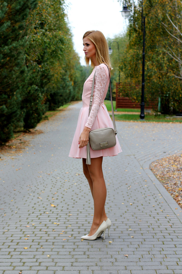 beauty fashion shopping blogger bag jewels